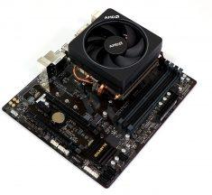 PC방, 인텔 CPU 가격 상승으로 AMD CPU 선호도 높아져