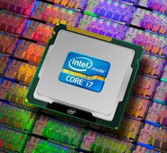 인텔 CSME 취약점 펌웨어 업데이트 권고