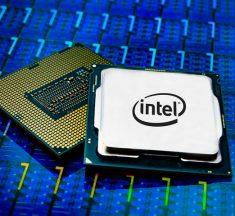 인텔, iGPU 제거로 가격 인하한 9세대 CPU 준비