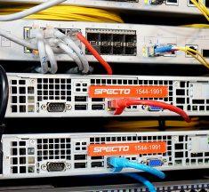 지매니저, 네트워크 시설 보안 강화로 안정성 높여
