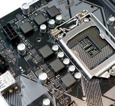 ASUS Prime B365M-K 코잇 – 인텔 8세대, 9세대 지원