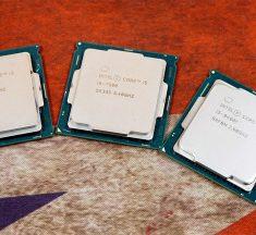윈도우10, 인텔 좀비로드 보안 업데이트하면 CPU 성능 하락할까?