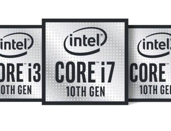지금 인텔 i5-9400(F) 구매가 합리적일까?