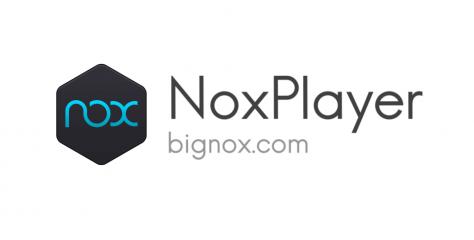 모바일 앱플레이어, 녹스(NOX) 서비스 개편 안내