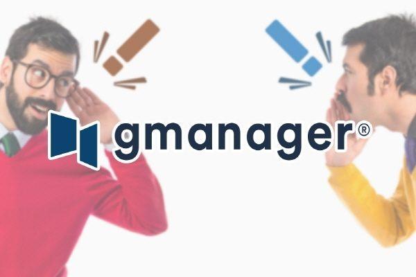 지매니저, PC방 런처 표준화 'GMP' 발표